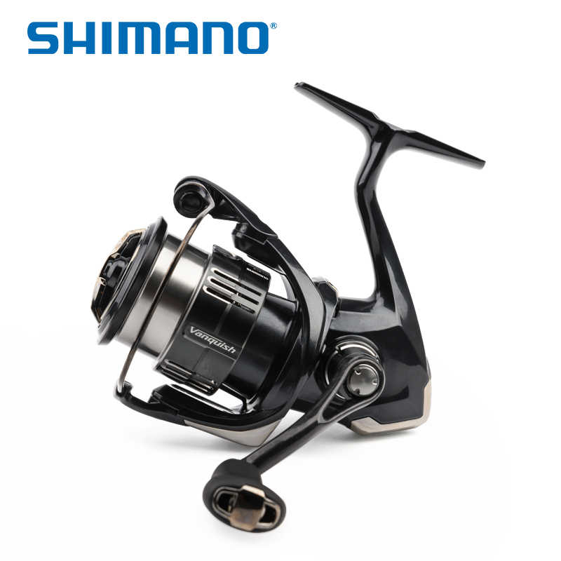 FB SPOOL Shimano 2019 VANQUISH C3000M medium BEST PRICE