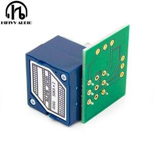 Image 1 - Hifivv audio ALPS potentiometer Japanese original type 27 50K volume potentiometer hifi audio stereo amp electronic component