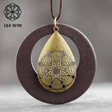 Vintage Necklaces Pendants Necklaces Round Handmade Jewelry Long Necklaces Sweater Chain Vintage Best Gift Necklaces For Friends v000225010 l650 l655 full test lap connect board connect with moterhboard board