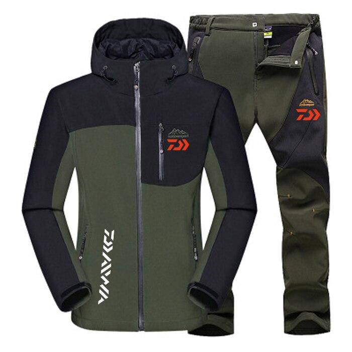 conjuntos de roupas pesca a prova 02