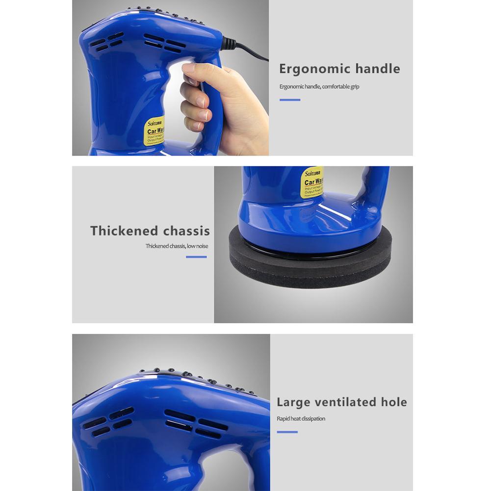 polimento ferramenta de depilacao eletrica polimento lixamento 03