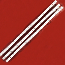 新しい用のledバックライトIC A HWT32D042 B2C6 D6Z6 180 W00 320000H 1 個 = 10 ランプ 63 センチメートル