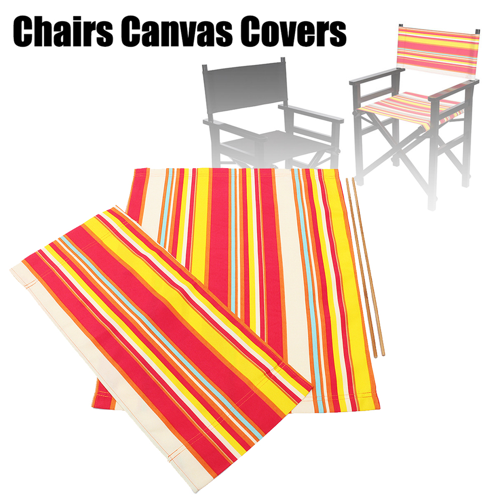 Strange Us 7 27 41 Off Chair Replacement Canvas Set Of Straight Leg Opp Bag Chair Cover Outdoor Directors Chair Seat Cover Replacement Canvas On Aliexpress Creativecarmelina Interior Chair Design Creativecarmelinacom
