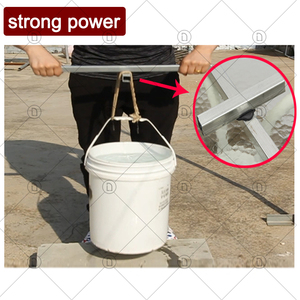Image 5 - Epoxy Putty Adhesive Clay Magic Strong Super Power Glue Seal Ceramic Plastic Metal Glass Wood Adhesives Sealers Epoxies