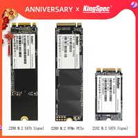 Envío Gratis 2280 M 2 SSD GB 64GB 128GB 256gb M2 SSD 500GB 512GB 2242 Disco Duro interno Disco Duro Disco para ordenador portátil/Notebook/escritorio
