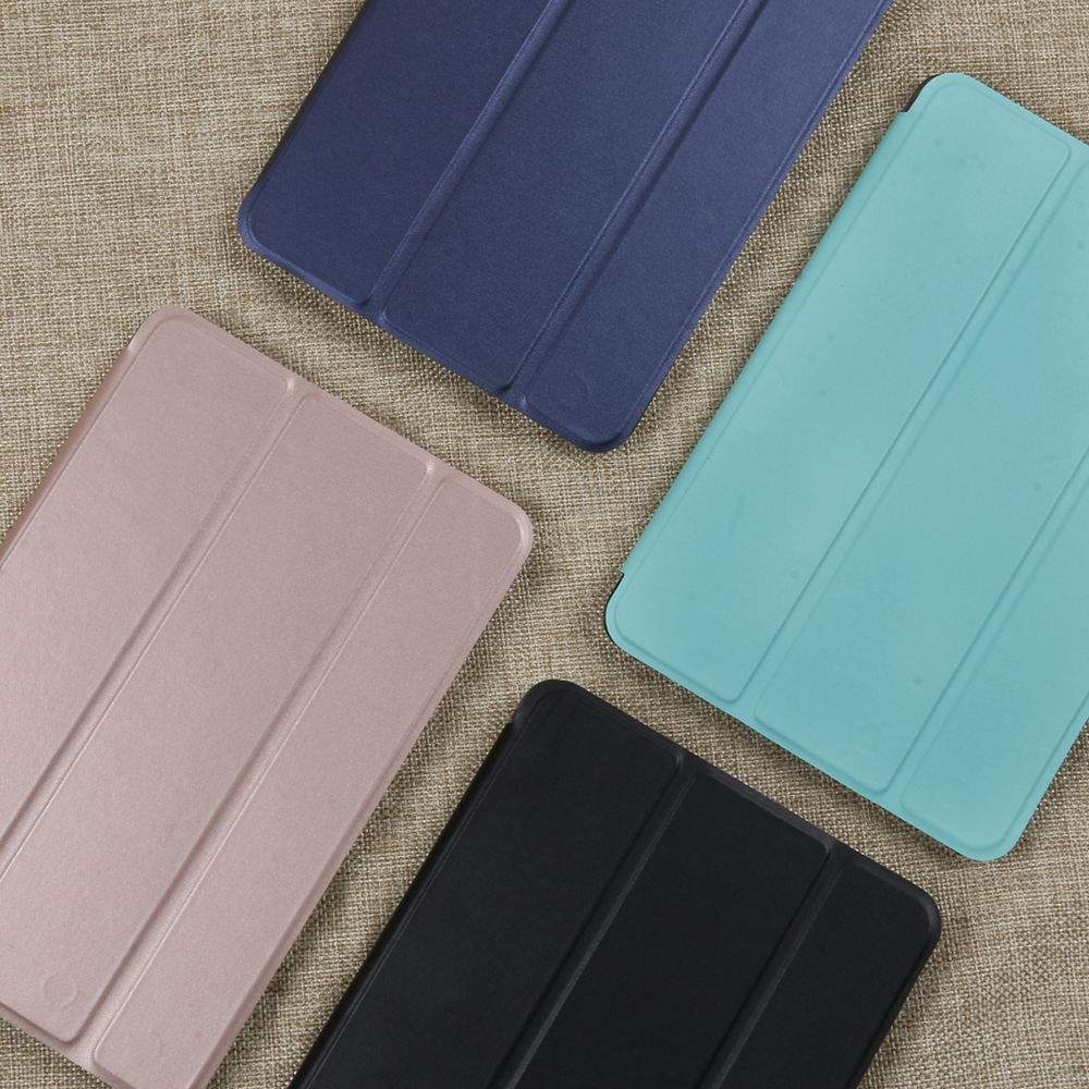 Tablet Flip Case For Samusng Galaxy Tab A 9.7