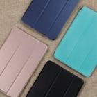 Tablet flip Case for...