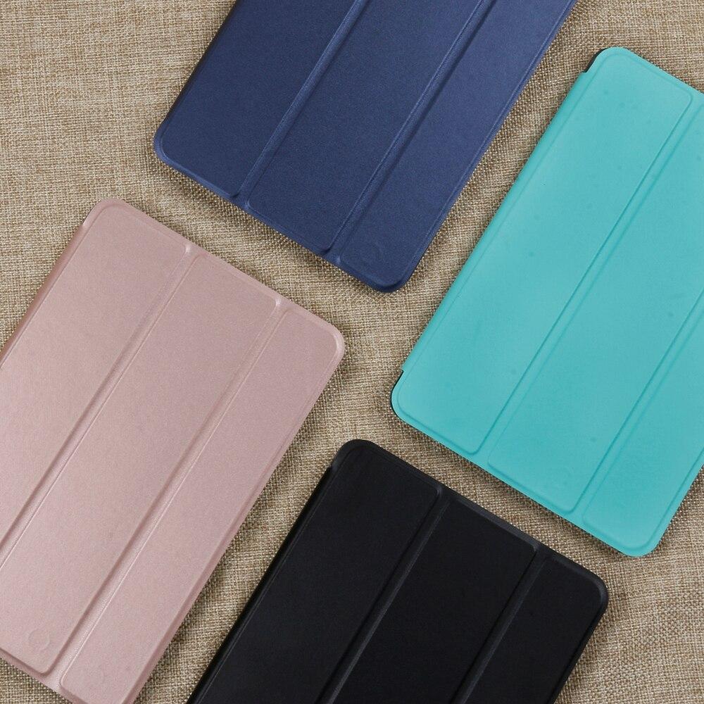 Tablet Flip Case For Huawei MediaPad T5 10.1