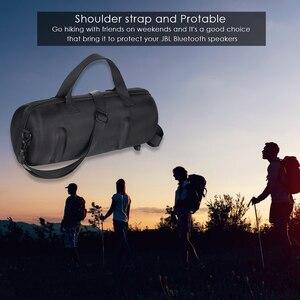 Image 3 - Newest Shockproof EVA Hard Tough Travel Carrying Storage Cover Bag Case For JBL Xtreme 2 /JBL Xtreme2 Wireless Bluetooth Speaker