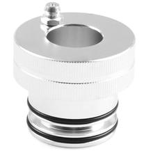 Wheel-Bearing-Tool Polaris for UTV And ATV Double-O-Ring-Seal-Design-Tools Repairing