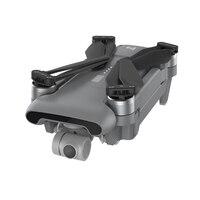 FIMI X8 SE 2020 8KM FPV 3 assi Gimbal 4K Camera Wifi GPS RC Drone Quadcopter RTF (invia zaino)