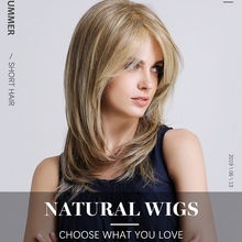 New Bob Lace Front Wig With Hair Net Natural/Curly For White /Black Women Pink Gold Color Hair Heat resistant Health Nature Wigs недорого