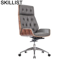 Furniture Sessel Oficina Y De Ordenador Stoel Taburete Sandalyeler Lol Sedie Gamer Cadeira Office Silla Gaming Computer Chair
