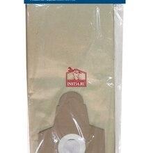 Бумажные пакеты для пылесоса СОЮЗ ПСС-7330-885