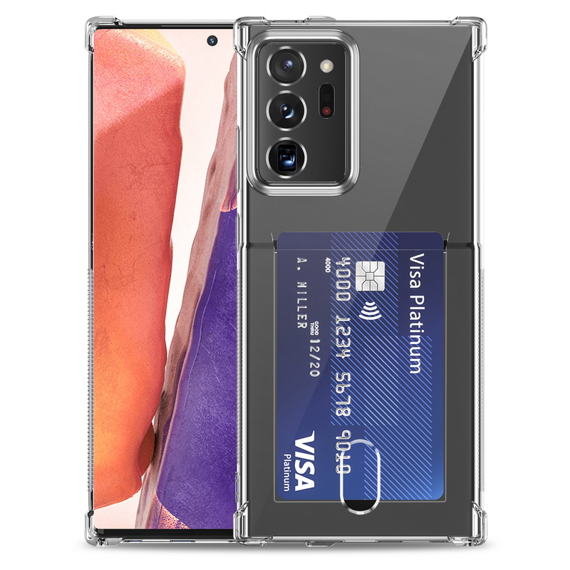 Galaxy S20 Ultra Cases