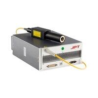 20W 30W 50W JPT Fiber Laser source Laser parts