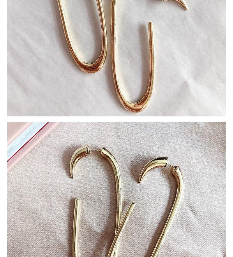 Circle-Earrings_03
