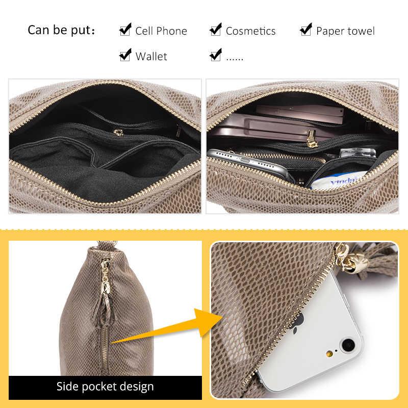 REALER женская сумка с ручкой сверху, сумка через плечо для женщин, брендовые роскошные сумки женские, маленькая золотая женская сумочка
