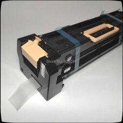 Dla Xerox WorkCentre WC 4250 4260 jednostka bębna obrazu drukarki  dla Xerox 113R755 113R770 113R00755 113R00770 bęben obrazowy jednostka bębna