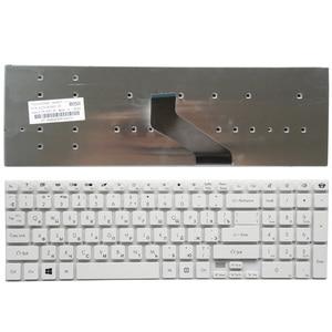 Image 2 - Teclado ruso para Acer V3 571g, 5830, 5830G, 5830T, 5755, 5755ZG, 5755G, V3 551, Gateway, NV55, NV57, v3 771G, RU