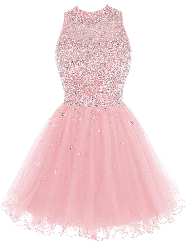 qddte_JH058_Pink