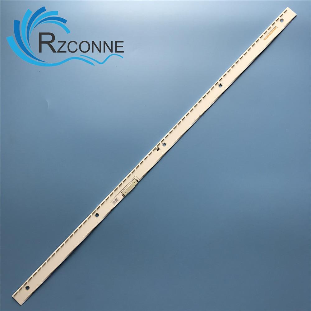 LED Backlight Strip 64 Lamp For UE49K5500 Cy-kk049bglv1h 49KU6470S