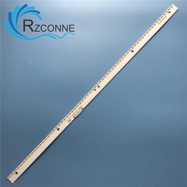 Tira de LED para iluminación trasera 64 lámpara para UE49K5500 Cy kk049bglv1h 49KU6470S ua49k6300