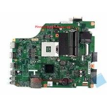 0W8N9D W8N9D материнская плата для Dell Inspiron 3520 DV15 MLK MB 11280-1 MXRD2
