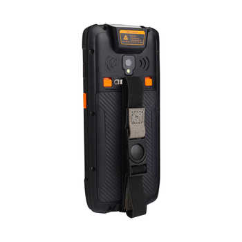 Caribe PL-40L Industrial PDA a\\Android 1D Barcode Scanner Bluetooth Smartphone Style for Data Collection