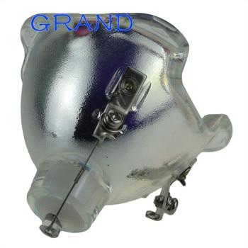 цена Compatible AJ-LBX5 Replacement Projector Lamp/Bulb For LG BX503/BX503B/BX503B-JD/BX503-JD онлайн в 2017 году