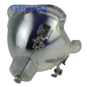 Image 1 - Compatible AJ LBX5 lámpara/bombilla de proyector de repuesto para LG BX503/BX503B/BX503B JD/BX503 JD