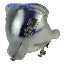 Lampe/ampoule de projecteur de remplacement Compatible AJ LBX5 pour LG BX503/BX503B/BX503B JD/BX503 JD