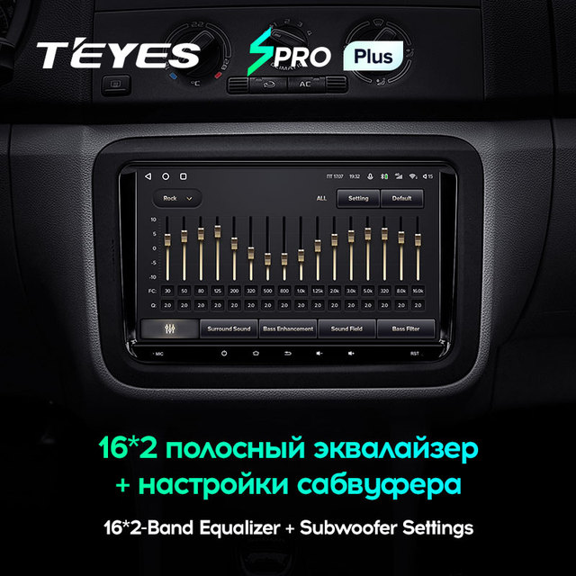 Teyes SPRO PLUS Android Автомобильный мультимедийный плеер для Фольксваген Гольф Поло Шкода Октавия Рапид радио VW Skoda Tiguan Octavia golf 5 6 touran Passat b7 b6  jetta polo tiguan RDS gps NO 2din 2 din 3