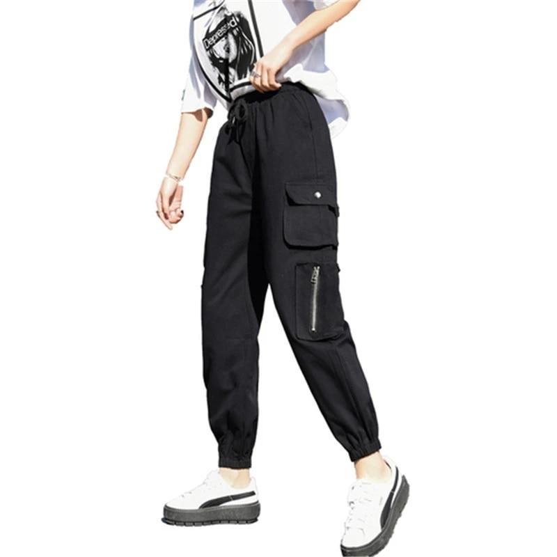 Cujan Predviđanje Ogrepsti Pantalones Cargo Mujer 2019 Herbandedi Org