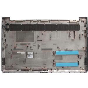 Image 2 - Novo escudo do portátil para dell vostro 15 5568 v5568/inferior caso capa 0jd9fg