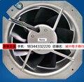 Для эбм-papst W2E200-HH38-06 Сервер вентилятор охлаждения AC230V 50/60 Гц 225X225X80 мм