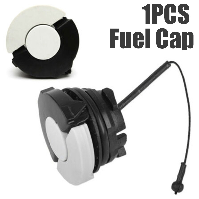 Gasoline Fuel Tank Gas Cap Parts Replace For STIHL MS 250, MS 260, MS 261, MS 290 00003500533 Chainsaws Durable Direct Fit