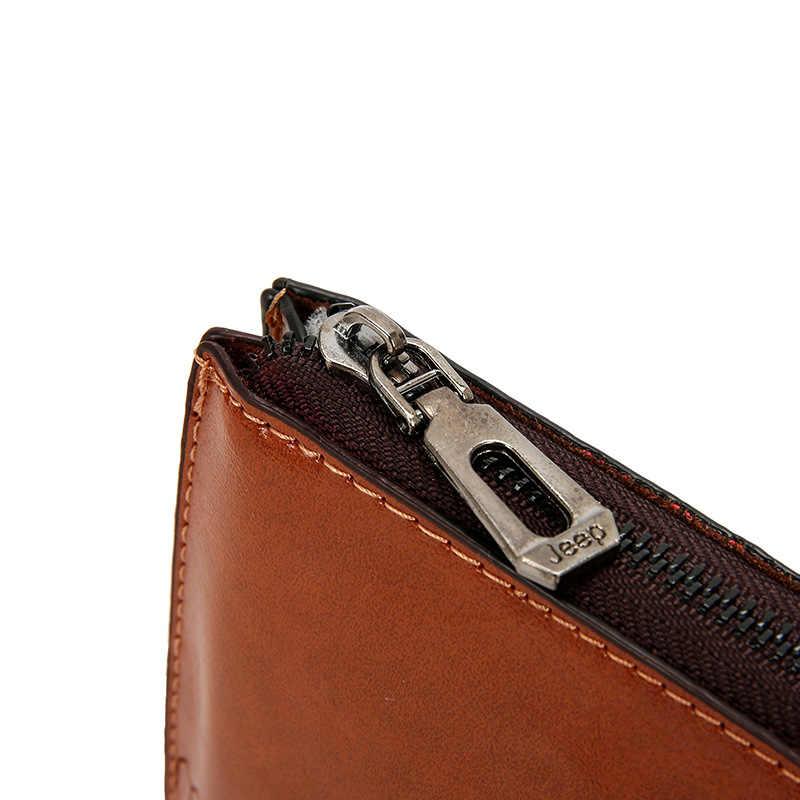 VINTAGE กระเป๋าสตางค์ผู้หญิงซิปกระเป๋าโทรศัพท์ 2020 กระเป๋ากระเป๋าถือ Patchwork ผู้หญิงยาวกระเป๋าสตางค์ Lady พู่สั้น