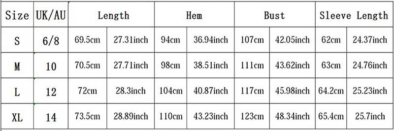 Hd44b136a7ab24cb68dbfb656ef28faf3H - Gothic autumn sweatshirt female kpop loose large size female long sleeve hoody winter black cat halloween hoodies clothing