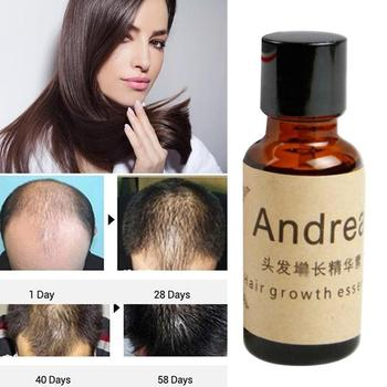 Hair Growth Loss Liquid Oil Growth Baldness Consolidating Preventing Loss Nourish Anti Fast Hair Easy To Use Hair Care image
