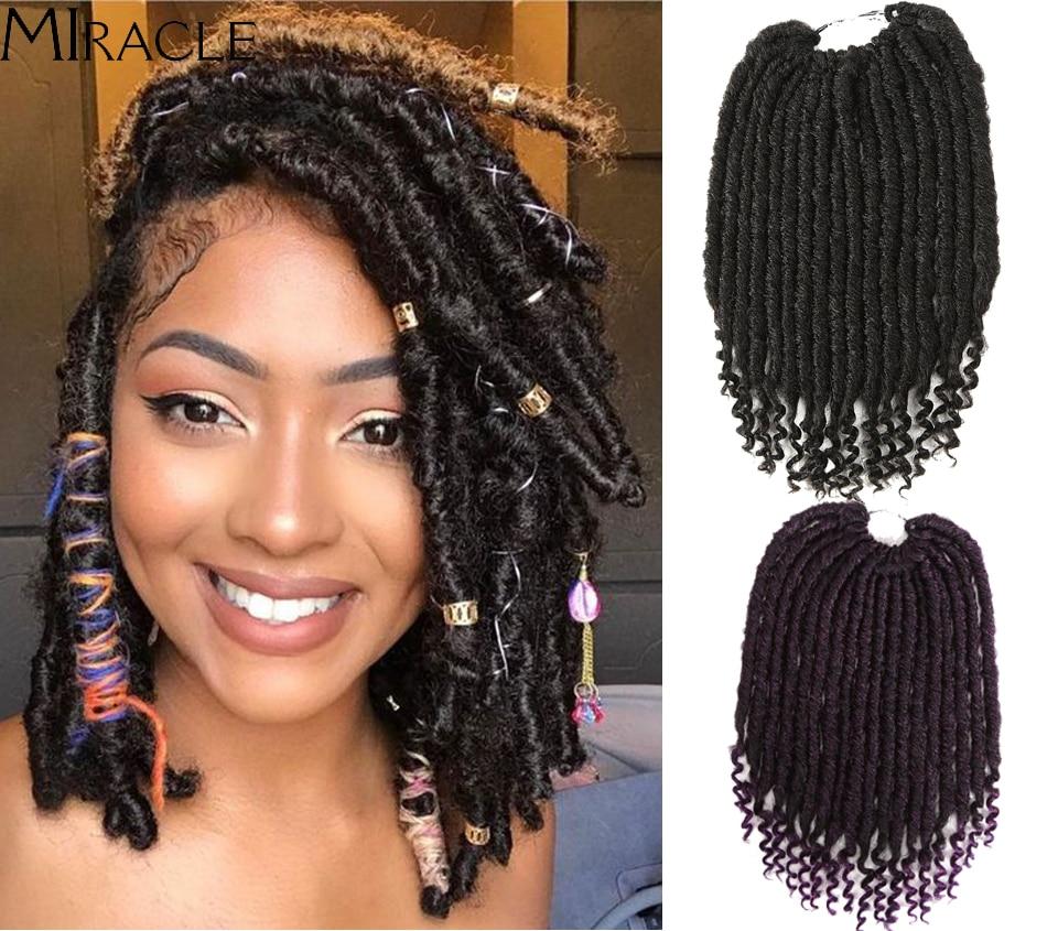 Best Discount 98dd0 Sallyhair Short Box Braids Crochet Braids Hair Synthetic Hair Extensions 14inch Black Brown Blonde Colors Crochet Hair Cicig Co