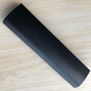 Image 5 - HSW Laptop batterie für HP Mini 210 3000 HSTNN DB3B HSTNN LB3B HSTNN YB3A HSTNN YB3B