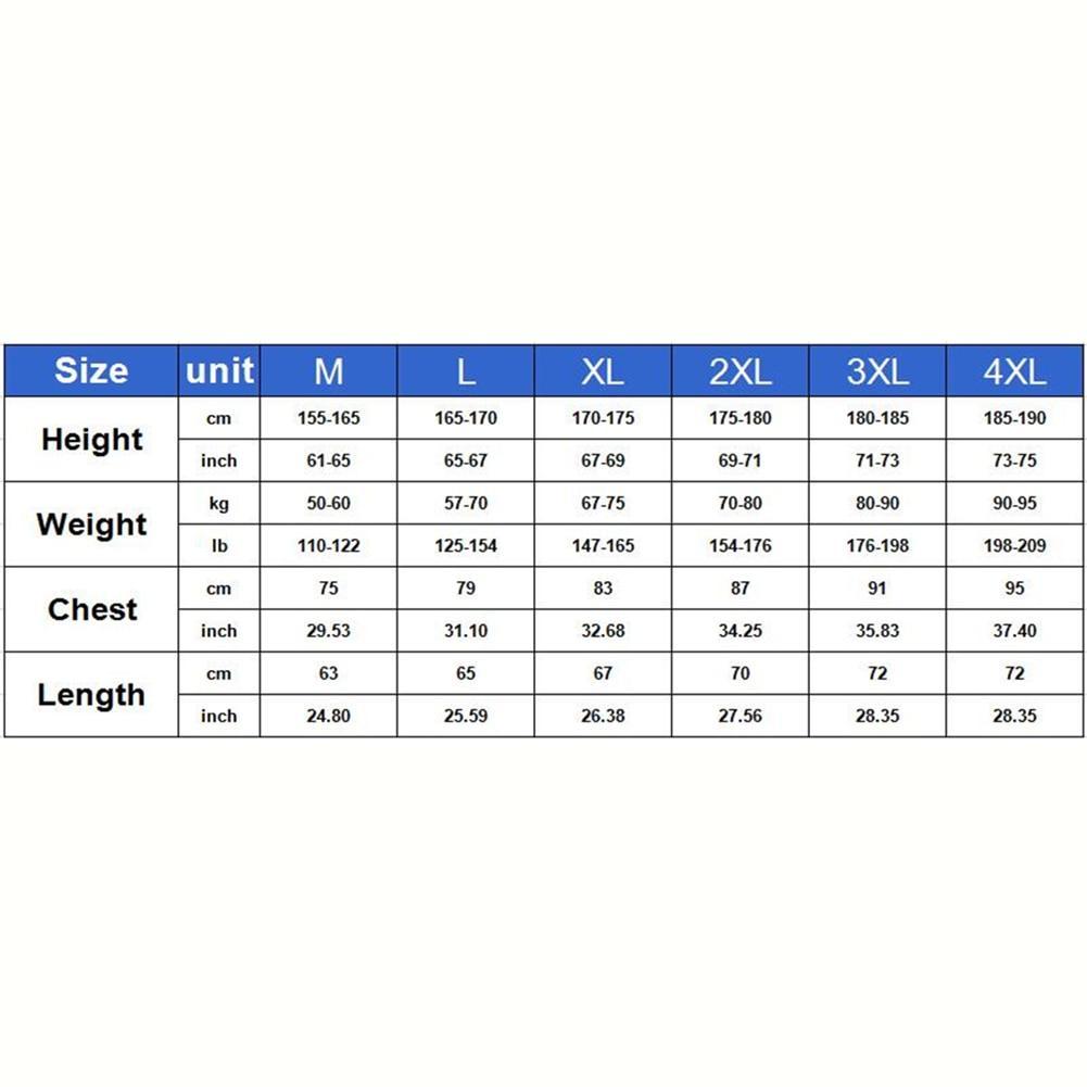 Купить с кэшбэком SBART Men Surf Rash Guards Top Lycra Short Sleeve UPF50+ Quick Dry Surf-clothes Man Swim Kitesurf Windsurf Dive T-Shirt Plus 4XL