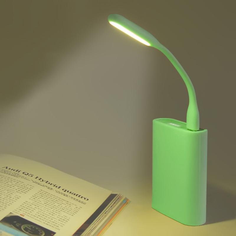 Hd4504126bbdf491294ea87fe454891803 - Portable 5V 1.2W LED USB Lamp Book Light Mini USB LED Light Power Bank Portable Notebook LED Reading Light Bulb USB Night Lights