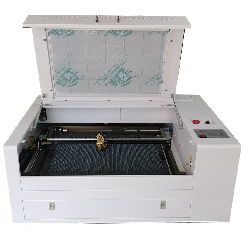 Hd450fa9787c54902befe3d5350238da8m - 4060 mini laser engraving machine for small business  laser cutting machine free to EU country door include customs and tax