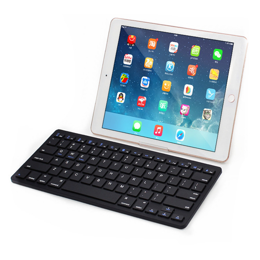 Bluetooth keyboard1