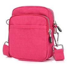 Luxury Original Bolsa Backpack Ladies Carteira Feminina Hombre Women Carteras Sac Femme With Keychain Handbag