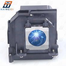 Для ELPLP79 V13H010L79 Лампа для проектора Epson BrightLink 575Wi EB 570 EB 575 EB 575W EB 575Wi PowerLite 570 575 575Wi