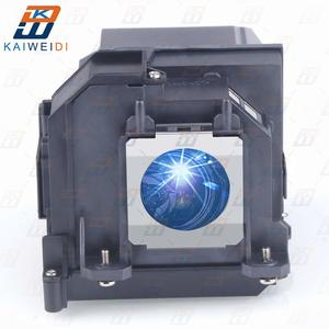 Image 1 - For ELPLP79 V13H010L79 Projector Lamp for Epson BrightLink 575Wi EB 570 EB 575 EB 575W EB 575Wi PowerLite 570 575 575Wi