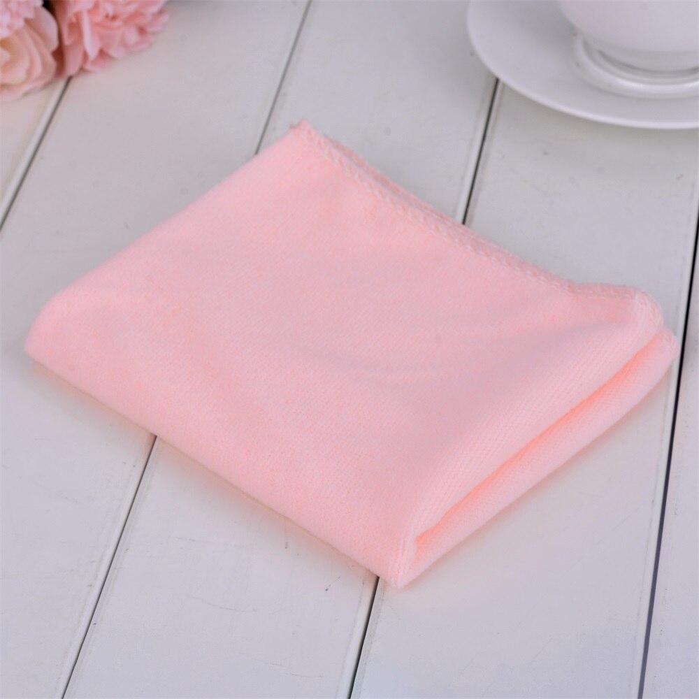 Light Pink 30x70cm